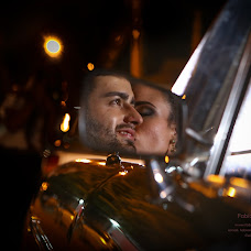 Wedding photographer Fabio Indio (indio). Photo of 07.04.2015
