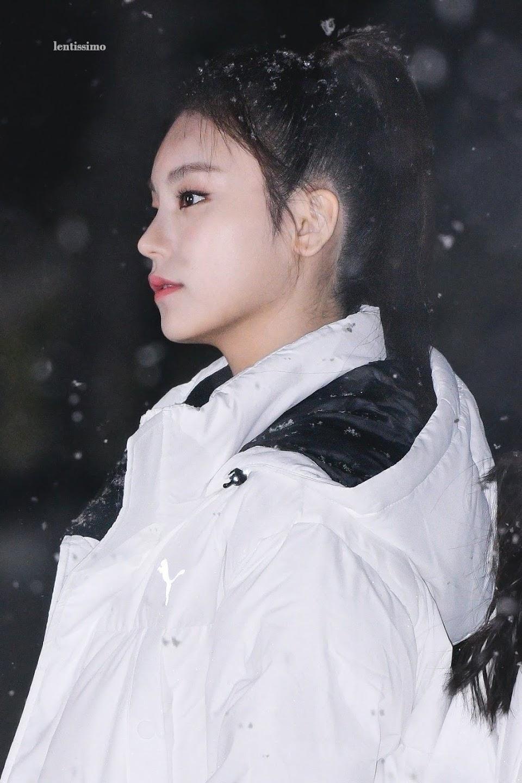 yeji profile 39