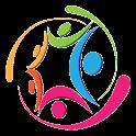 PLACAMAC icon