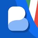 Speak & Learn Italian - Busuu icon