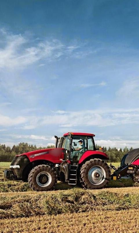 international tractor wallpaper - photo #37