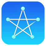 One touch Drawing Icon