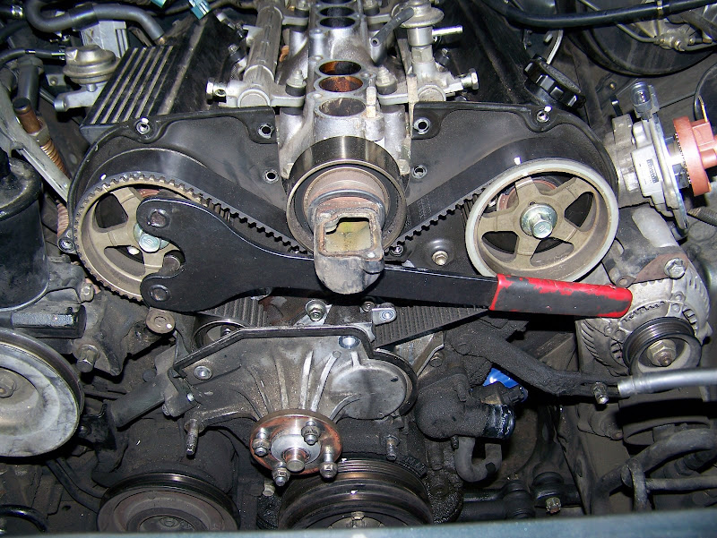 1990 toyota 4runner engine diagram 3vze 1990 toyota 4runner engine diagram