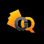 Gquiz icon