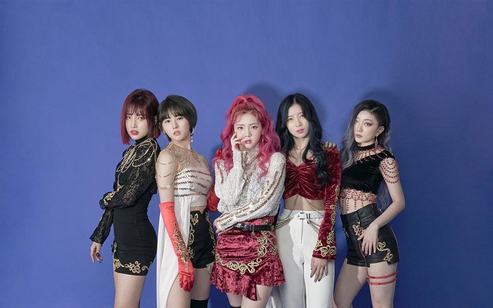 idol7