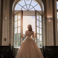 Wedding photographer Anastasiya Kotelnik (kotelnyk). Photo of 14.08.2018