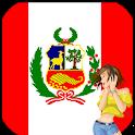 Online Radio - Peru icon
