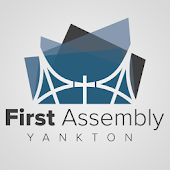 First Assembly Yankton