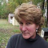 Janice tylkowski