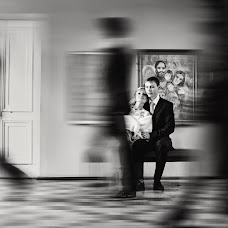 Wedding photographer Vlad Starov (oldman). Photo of 20.04.2014