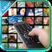 Goldvision Remote Control icon