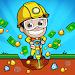 Idle Miner Tycoon - Mine Manager Simulator icon