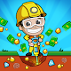 Idle Miner Tycoon - Minen-Manager Simulator