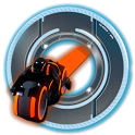 Super Light Cycles Duel 2 icon