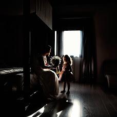 Fotógrafo de bodas Ernst Prieto (ernstprieto). Foto del 09.08.2017