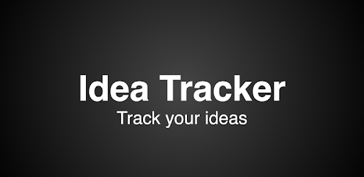 idea tracker apps on google play