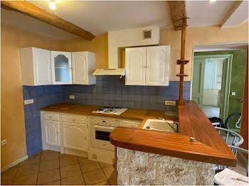 appartement à Lignan-sur-Orb (34)