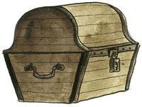 http://www.ungafakta.se/pirater/bilder/skatter/kista2.jpg