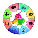 iHRMS-Punjab icon