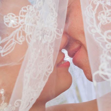 Wedding photographer Yuriy Sharov (Sharof). Photo of 12.03.2014