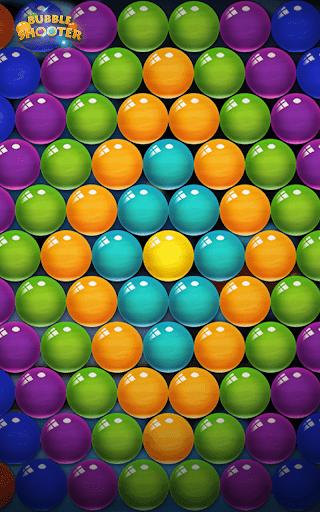 Bubble Shooter Classic 1.6.8 screenshots 7