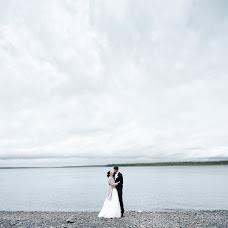 Wedding photographer Kirill Gorshkov (KirillGorshkov). Photo of 07.10.2018