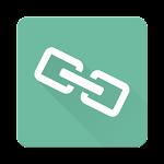 URL Shortener - make money