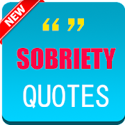 Sobriety Quotes - Sober Sayings