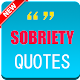 Download Sobriety Quotes - Sober Sayings For PC Windows and Mac