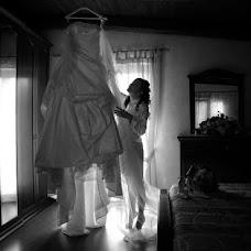 Wedding photographer Teresa Romeo arena (romeoarena). Photo of 29.07.2015