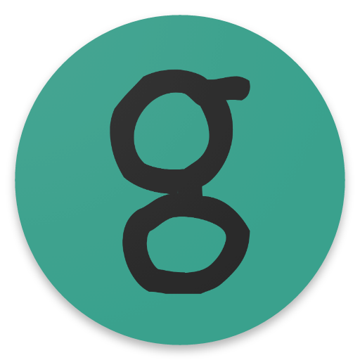 grouper app (apk) free download for Android/PC/Windows