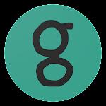 grouper Icon