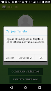 Agrocontactos Ganado screenshot 5