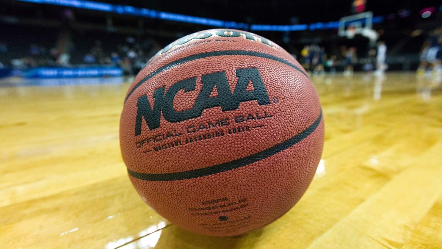 Watch NCAA Pre-Game live