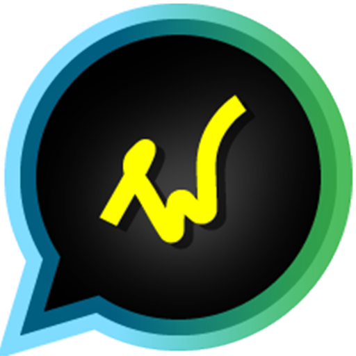 Whatstrim No 1 Best Gb Whatssapp Downloader Apps Bei
