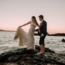 Fotógrafo de bodas Miguel Espinoza (Daniymiguel). Foto del 08.06.2017