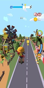 Flipbike.io Mod Apk 7.0.52 (Unlimited Money) 6