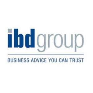 IBD Accredited Business Adviser