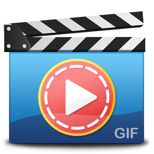 Animation Maker - Gif, Slideshows