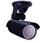 Cam Viewer for EasyN cameras