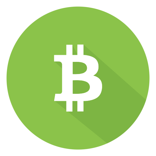 Bitcoin Rates India