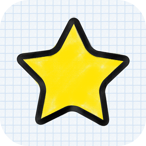 download appvn for android 2.3.6