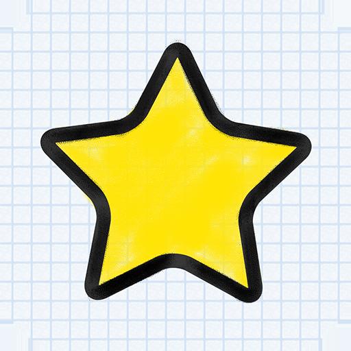 Hello Stars 1.6.8