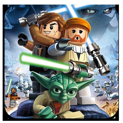 App Insights Uhd Lego Star Wars Wallpaper Ultra Hd Quality Apptopia