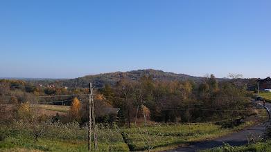 Photo: Bocheniec