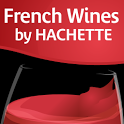 French Wines icon