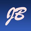 Jai Blog icon
