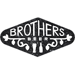 Logo of Brothers Tropical
