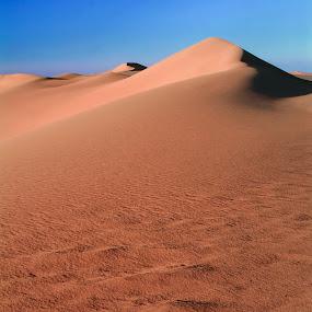 by Sherif Nashaat - Landscapes Travel