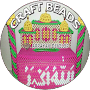 Craft Beads APK icon